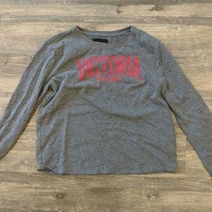Victoria's Secret Sport Sweatshirt